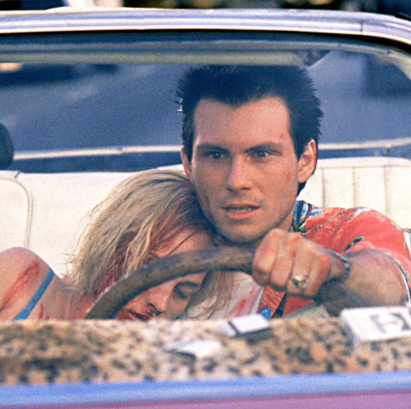 true romance desktop wallpaper e1600185573557 20 Things You Didn't Know About The Classic Film True Romance