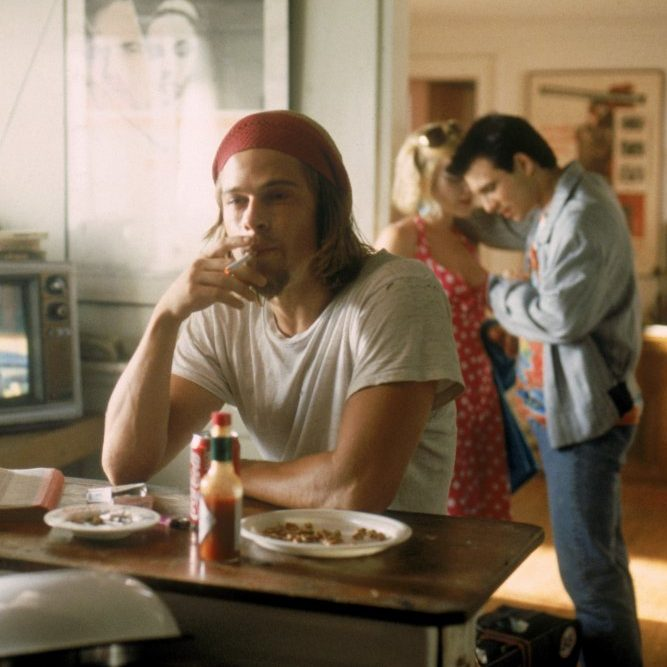 true romance e1600183851229 20 Things You Didn't Know About The Classic Film True Romance