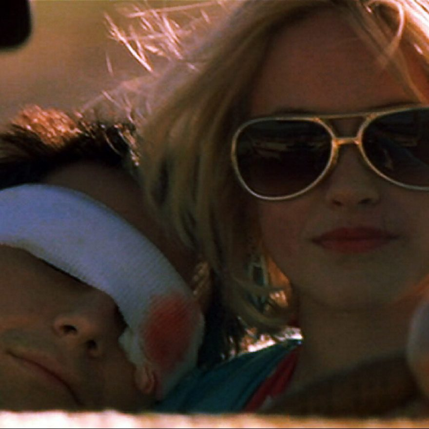 true romance featured e1600185514961 20 Things You Didn't Know About The Classic Film True Romance