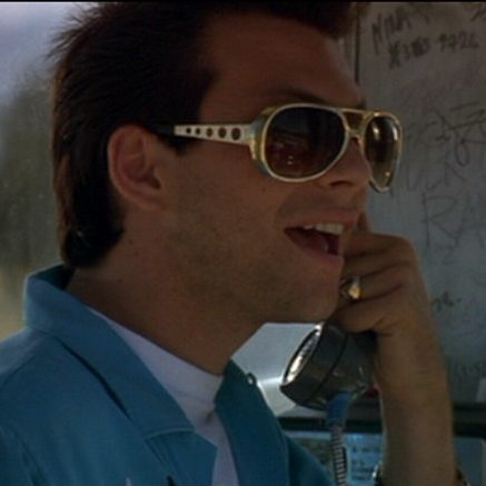 truerom us1a e1600265493971 20 Things You Didn't Know About The Classic Film True Romance