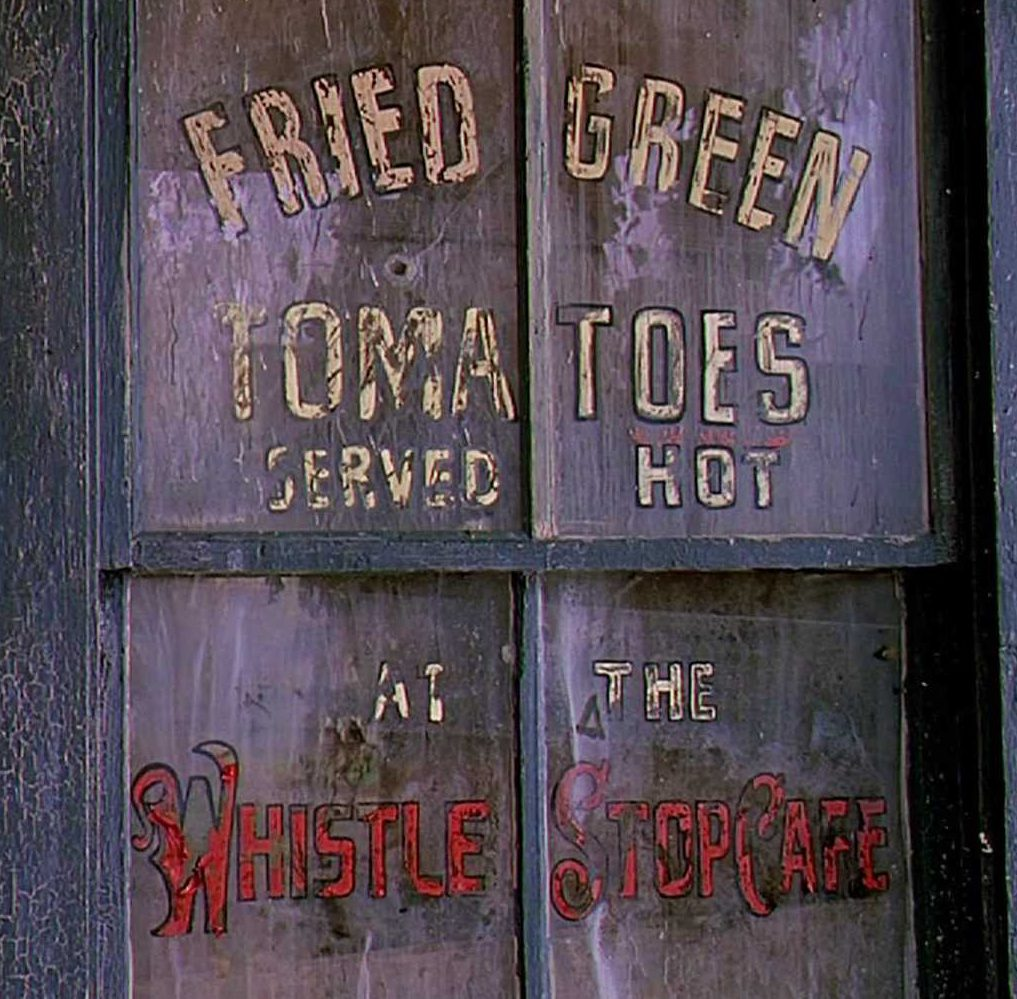 z4Ausah3ytq9kX6ScjAE0jFkPdz e1598454158504 20 Things You Might Not Have Realised About The 1991 Film Fried Green Tomatoes