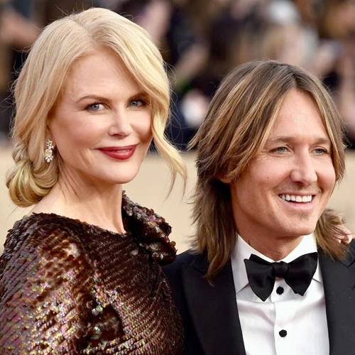 1 9 10 Things You Might Not Have Realised About Nicole Kidman