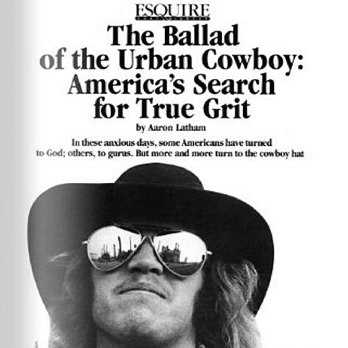 10 1 10 Fascinating Facts About John Travolta's 1980 Film Urban Cowboy