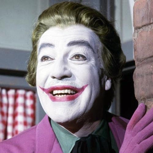 10 4 Ka-Pow! It's 10 Bat-tastic Facts About The Batman TV Show!