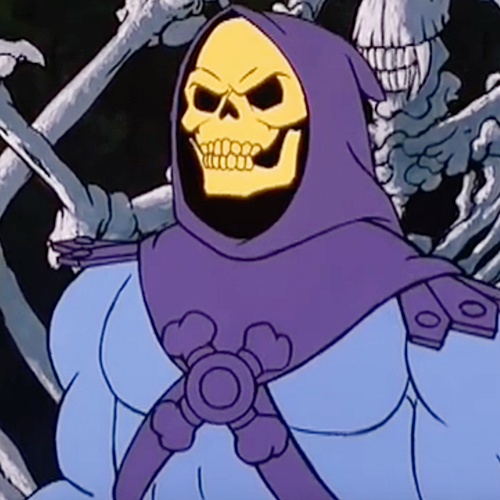 10 10 Things Only Adults Notice In He-Man And The Masters Of The Universe