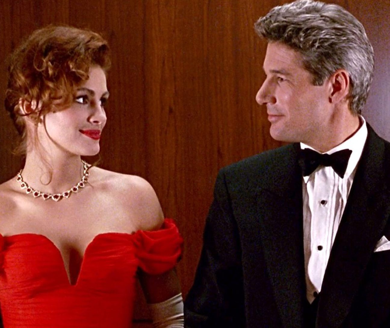 150319132420 richard gere julia roberts pretty woman e1609762411214 20 Hollywood Actors Who Publicly Criticised Their Own Films