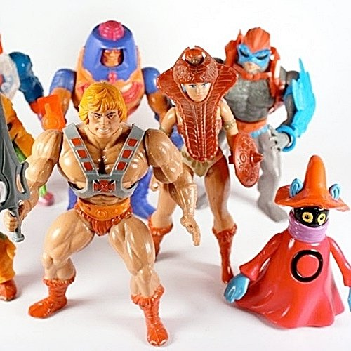 2 14 10 Things Only Adults Notice In He-Man And The Masters Of The Universe
