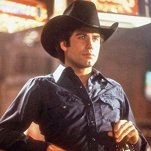 2 3 10 Fascinating Facts About John Travolta's 1980 Film Urban Cowboy