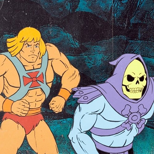 3 14 10 Things Only Adults Notice In He-Man And The Masters Of The Universe