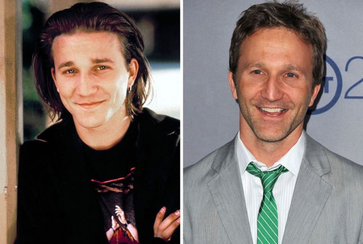 3 4 Remember Clueless? Here's What The Cast Look Like Today!