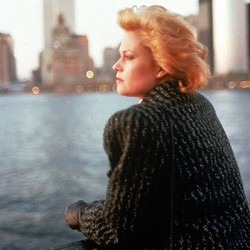 4 12 10 Fascinating Facts About The Brilliant 1988 Film Working Girl