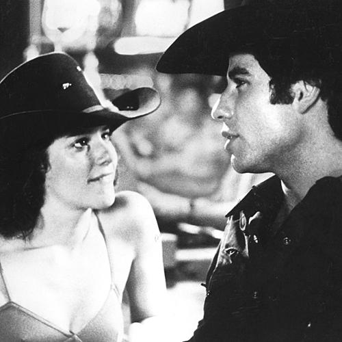 4 3 10 Fascinating Facts About John Travolta's 1980 Film Urban Cowboy