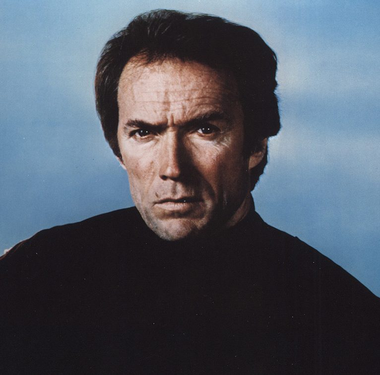 53895 e1598623274861 20 Things You Probably Didn't Know About Clint Eastwood's 1982 Film Firefox