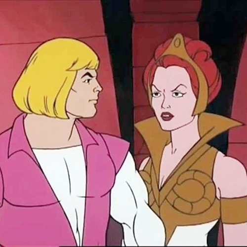 6 12 10 Things Only Adults Notice In He-Man And The Masters Of The Universe