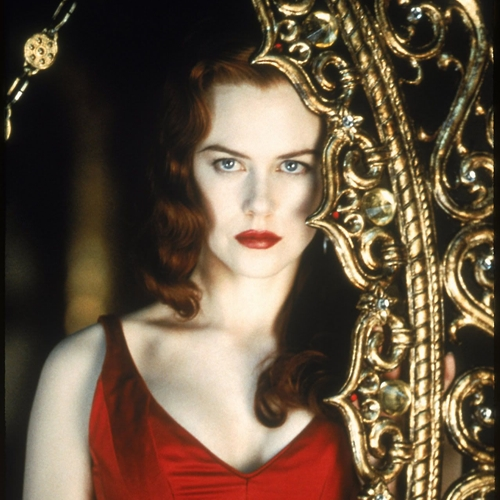 6 8 10 Things You Might Not Have Realised About Nicole Kidman