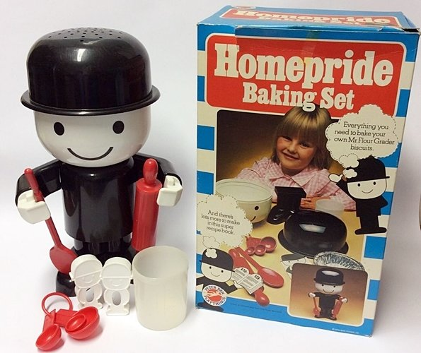 7 10 Another 8 Items That Only 80s Kids Will Truly Understand