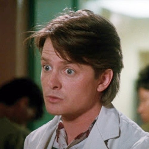 7 11 10 Things You Probably Didn't Know About Doc Hollywood
