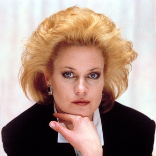 7 13 10 Fascinating Facts About The Brilliant 1988 Film Working Girl