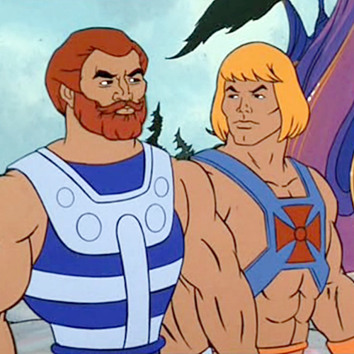 7 10 Things Only Adults Notice In He-Man And The Masters Of The Universe