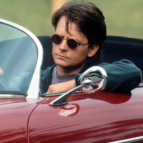9 10 Things You Probably Didn't Know About Doc Hollywood