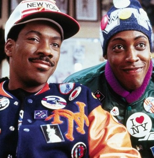 HT Coming To America MEM Reddit Made A List Of The 80s Films That Still Hold Up Today