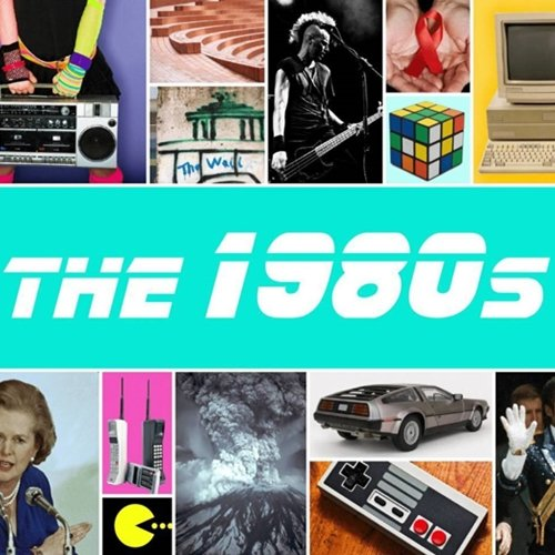 INTRO2 Another 8 Items That Only 80s Kids Will Truly Understand