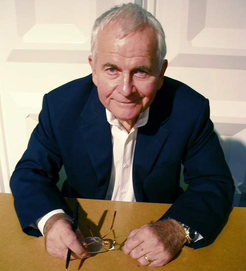 Ian Holm Breaking: Ian Holm Has Died Aged 88
