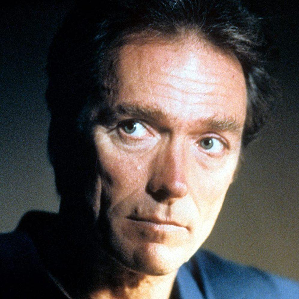 MV5BODEyNDYyODE2MF5BMl5BanBnXkFtZTgwOTIwODIwMjE@. V1 SY1000 CR0014731000 AL e1598610882756 20 Things You Probably Didn't Know About Clint Eastwood's 1982 Film Firefox
