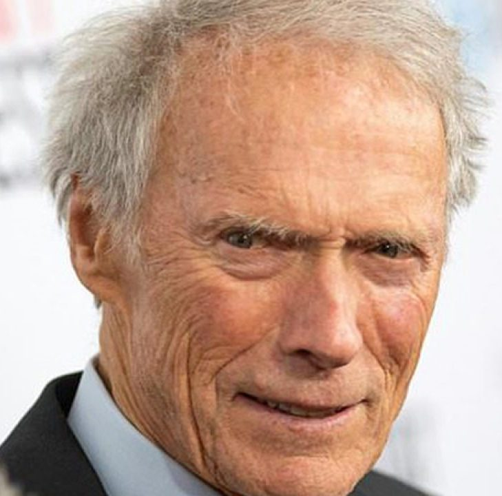 Maybe a few movies more Clint Eastwood turns 90 1280x720 1 e1598611440532 20 Things You Probably Didn't Know About Clint Eastwood's 1982 Film Firefox