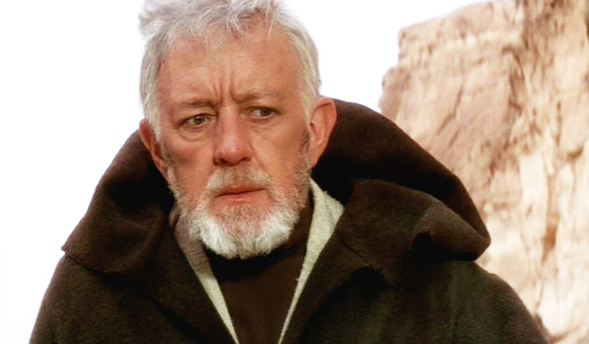 ObiWanKenobi c0 101 1200 20 Hollywood Actors Who Publicly Criticised Their Own Films