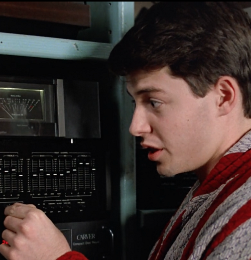 Screenshot 2014 07 11 21.05.14 20 Things You Probably Didn't Know About Ferris Bueller's Day Off