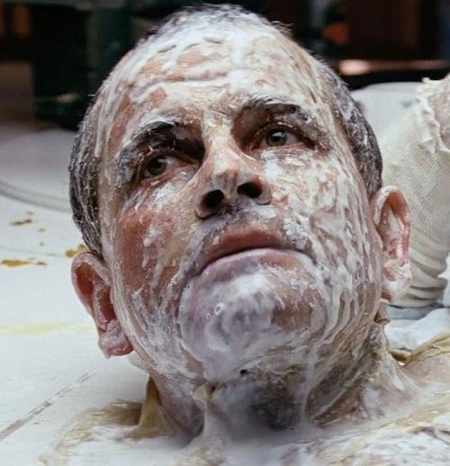 alien ash robot Breaking: Ian Holm Has Died Aged 88
