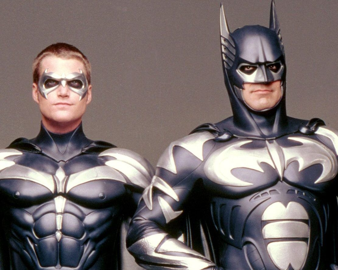 batman and robin featured Cropped 1 e1582031487898 1 e1609770565980 20 Facts About St Elmo's Fire That Are Absolute Scorchers