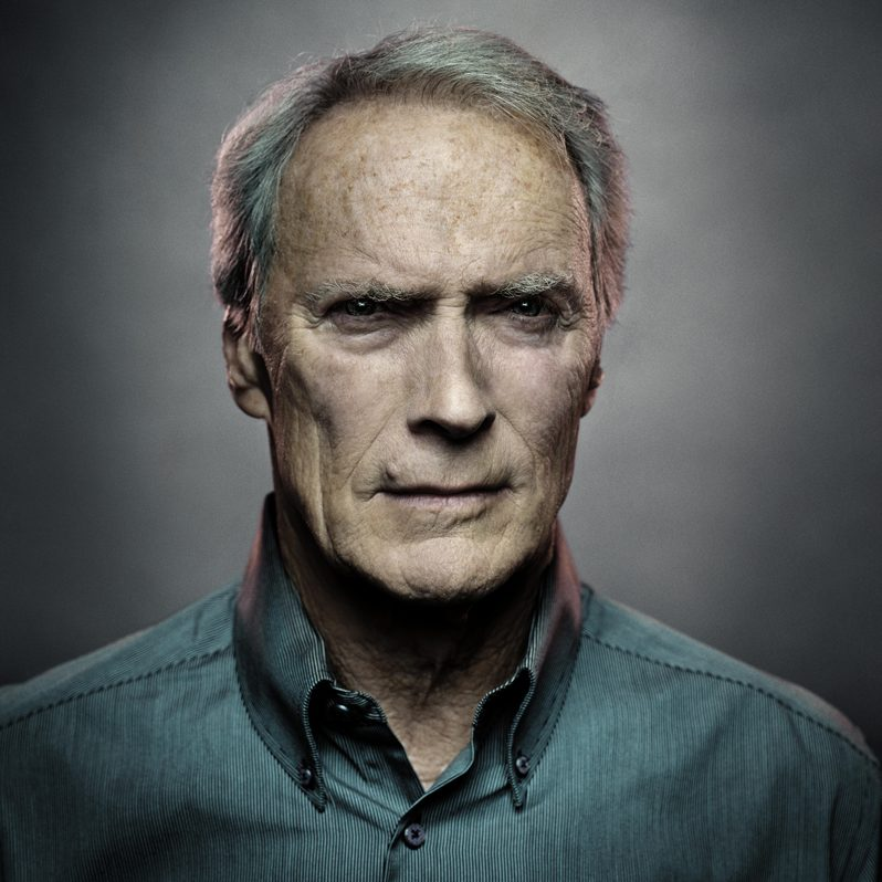 clint eastwood e1598611389296 20 Things You Probably Didn't Know About Clint Eastwood's 1982 Film Firefox