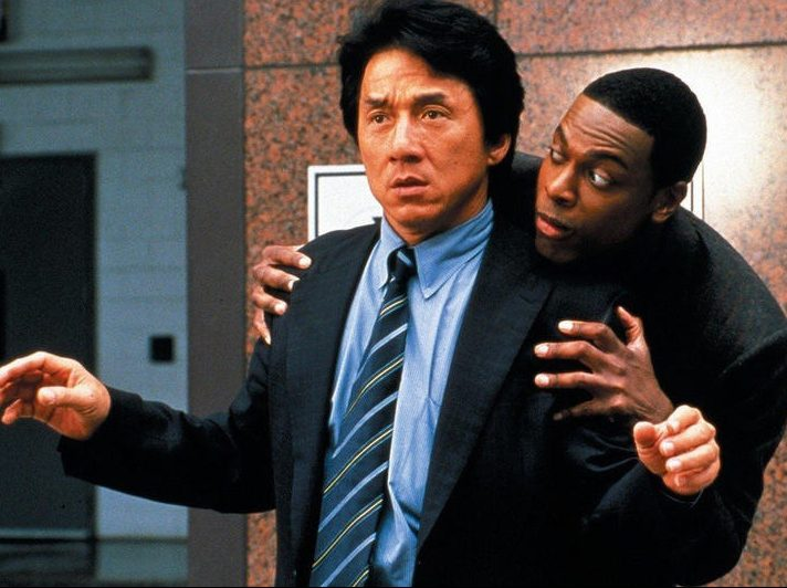 https 2F2Fhypebeast.com2Fimage2F20172F102Frush hour 4 jackie chan confirms 1 e1609772362656 20 Hollywood Actors Who Publicly Criticised Their Own Films