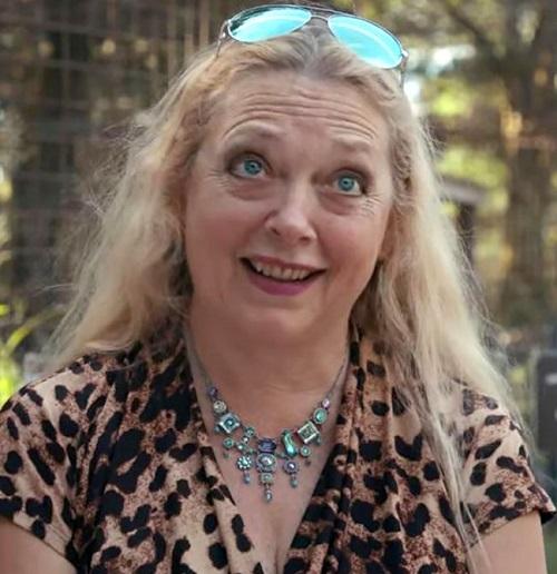 https cdn.cnn .com cnnnext dam assets 200601235227 02 carole baskin tiger king zoo Carole Baskin Awarded Control Of 'Tiger King' Joe Exotic's Zoo In Court Ruling