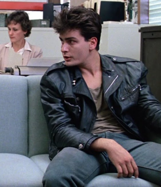 maxresdefault 1 20 Things You Probably Didn't Know About Ferris Bueller's Day Off
