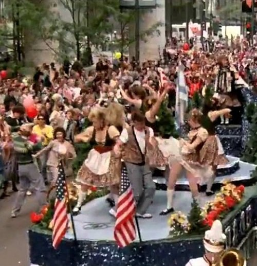 maxresdefault 2 20 Things You Probably Didn't Know About Ferris Bueller's Day Off