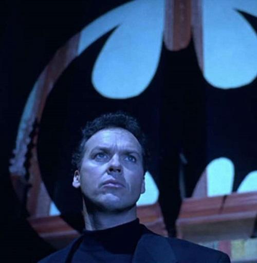 michael keaton Michael Keaton In Talks To Play Batman Again In New DC Movies