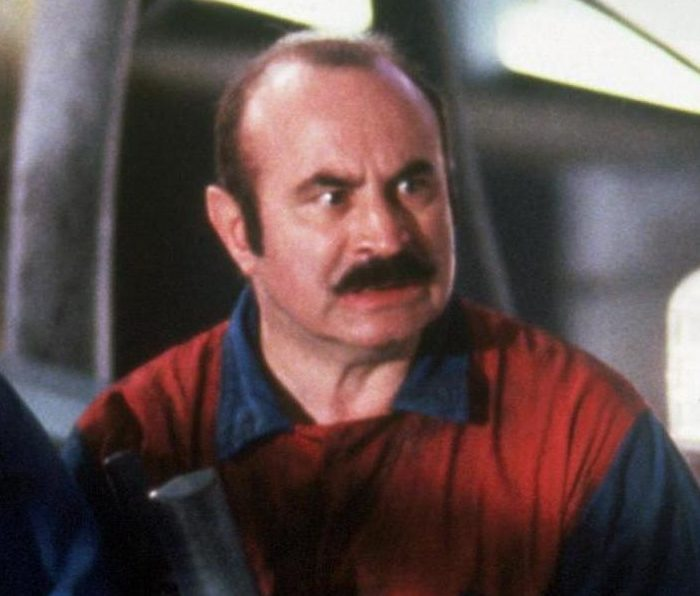 super mario bros e1609847519858 20 Hollywood Actors Who Publicly Criticised Their Own Films