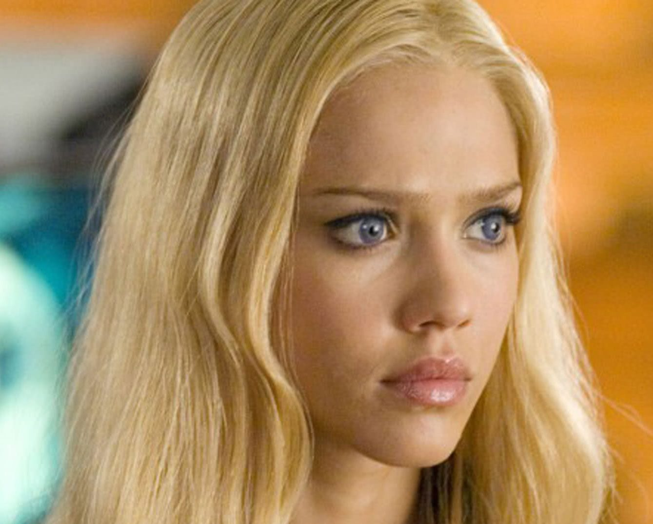 why hollywood won t cast jessica alba anymore e1609771792259 20 Hollywood Actors Who Publicly Criticised Their Own Films