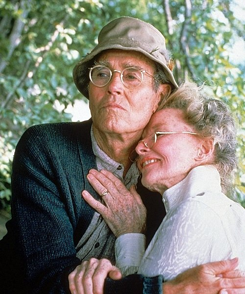 1 8 Fascinating Facts About The Oscar Winning 1981 Film On Golden Pond