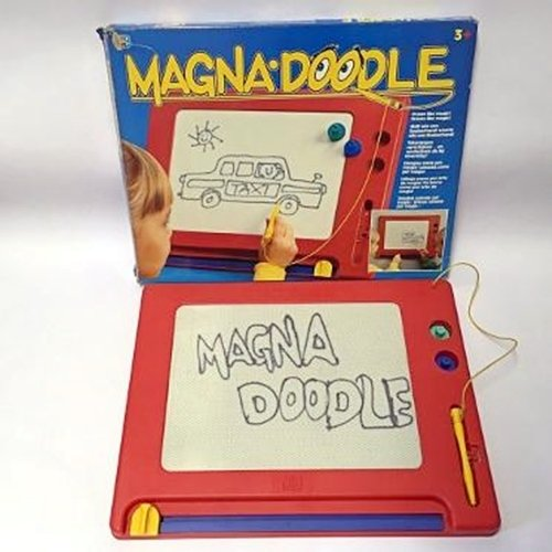 10 5 12 Toys We Absolutely LOVED Playing With During The 1980s
