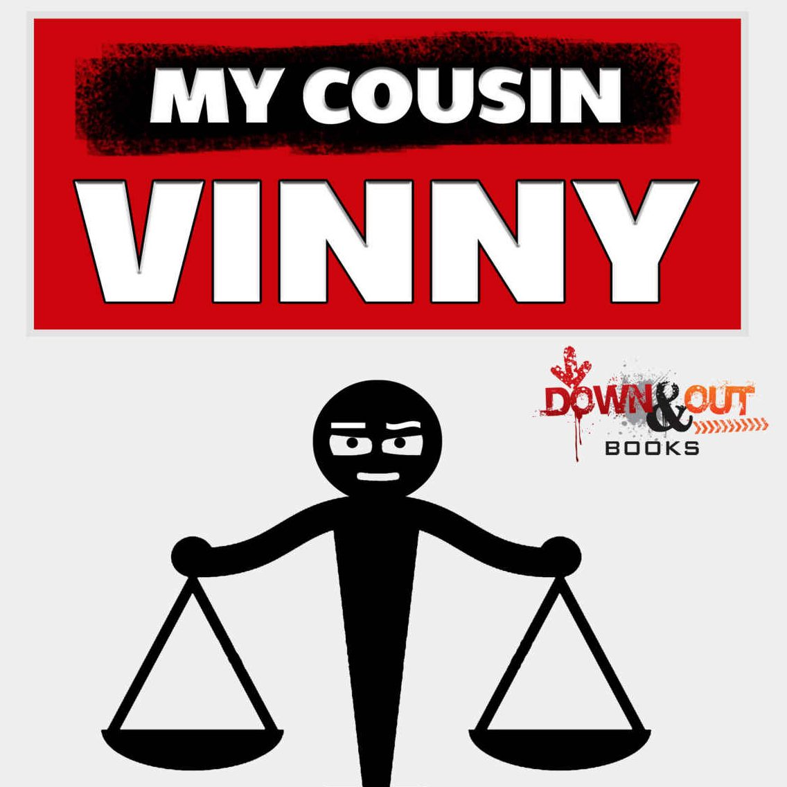 1057863478 e1600694882103 20 Fun Facts About The Hilarious My Cousin Vinny