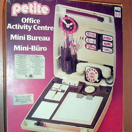 11 2 12 Toys We Absolutely LOVED Playing With During The 1980s