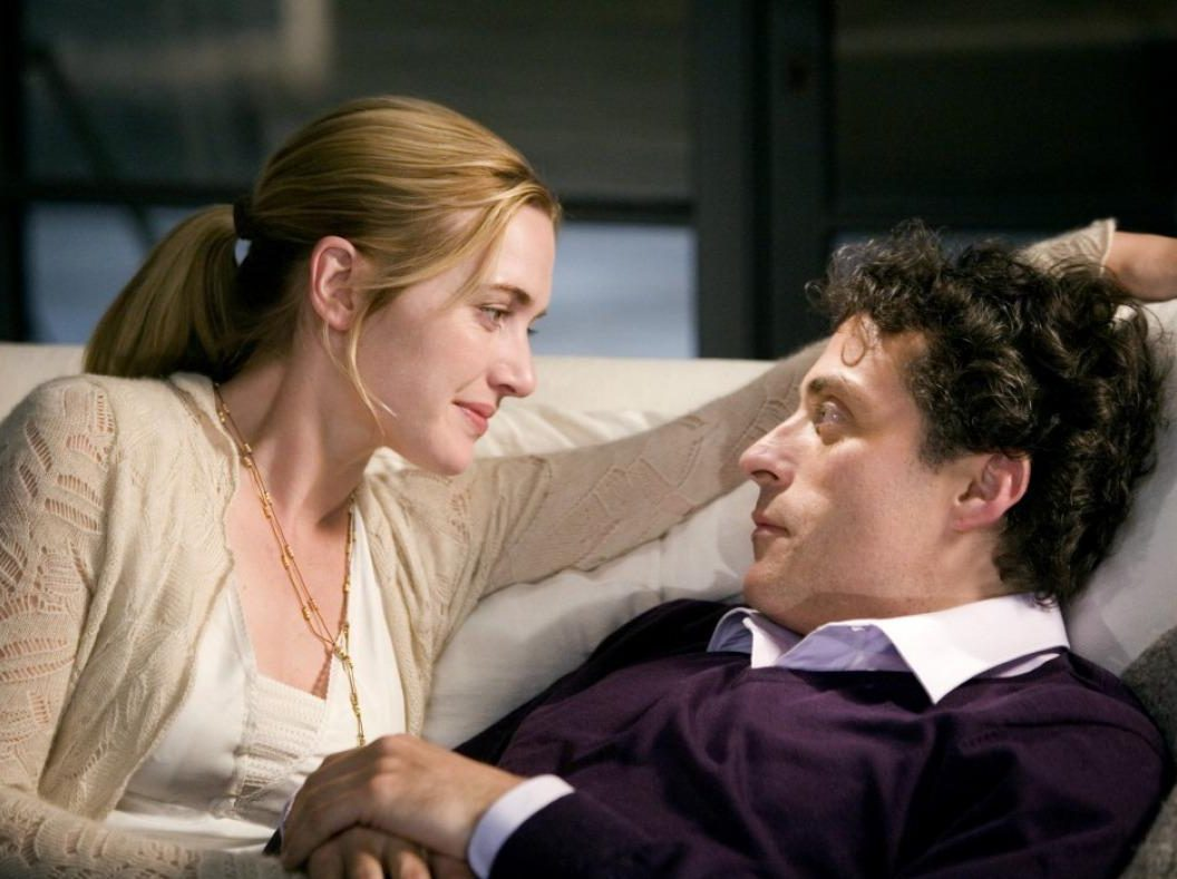 11 e1602665135194 20 Things You Might Not Have Realised About Kate Winslet