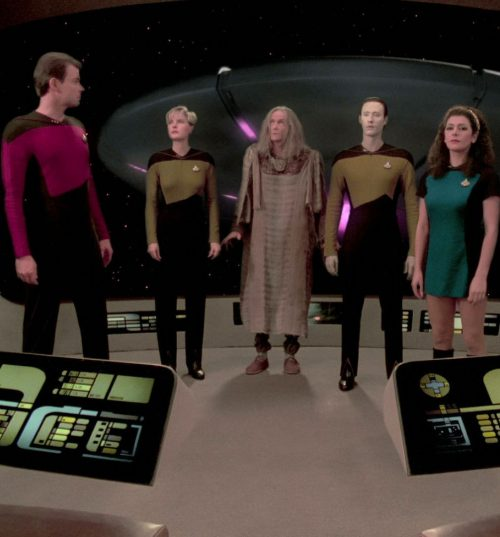 114245 p1 1170 1 e1596553561536 Here's What The Cast Of Star Trek: The Next Generation Look Like Now