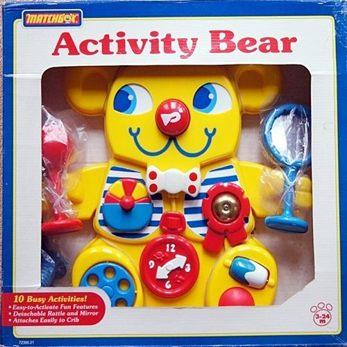 12 2 12 Toys We Absolutely LOVED Playing With During The 1980s