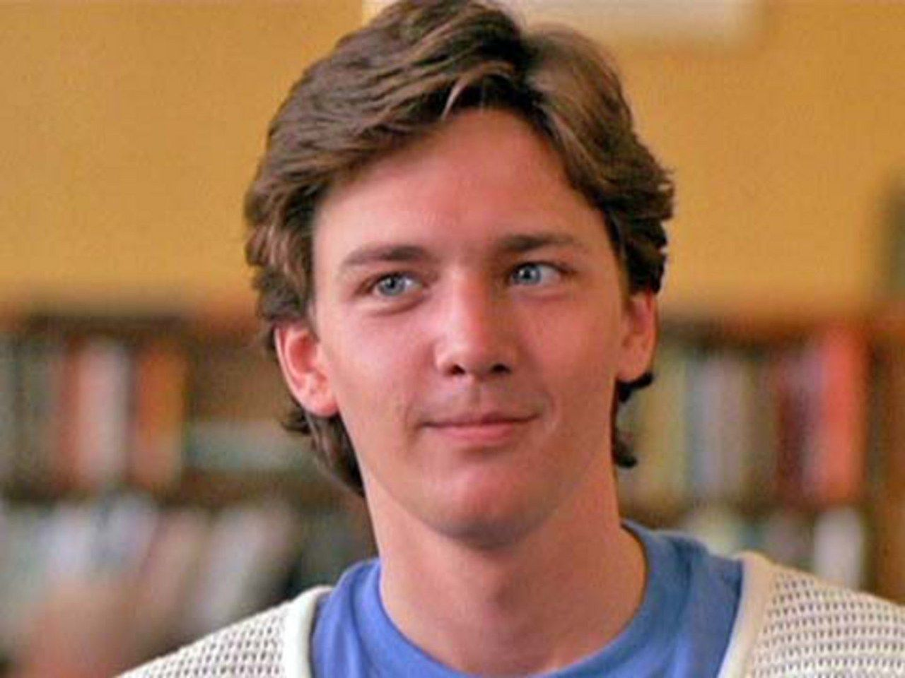 1515423494 andrew mccarthy pretty in pink 20 Good-Looking Facts You Probably Never Knew About Pretty In Pink