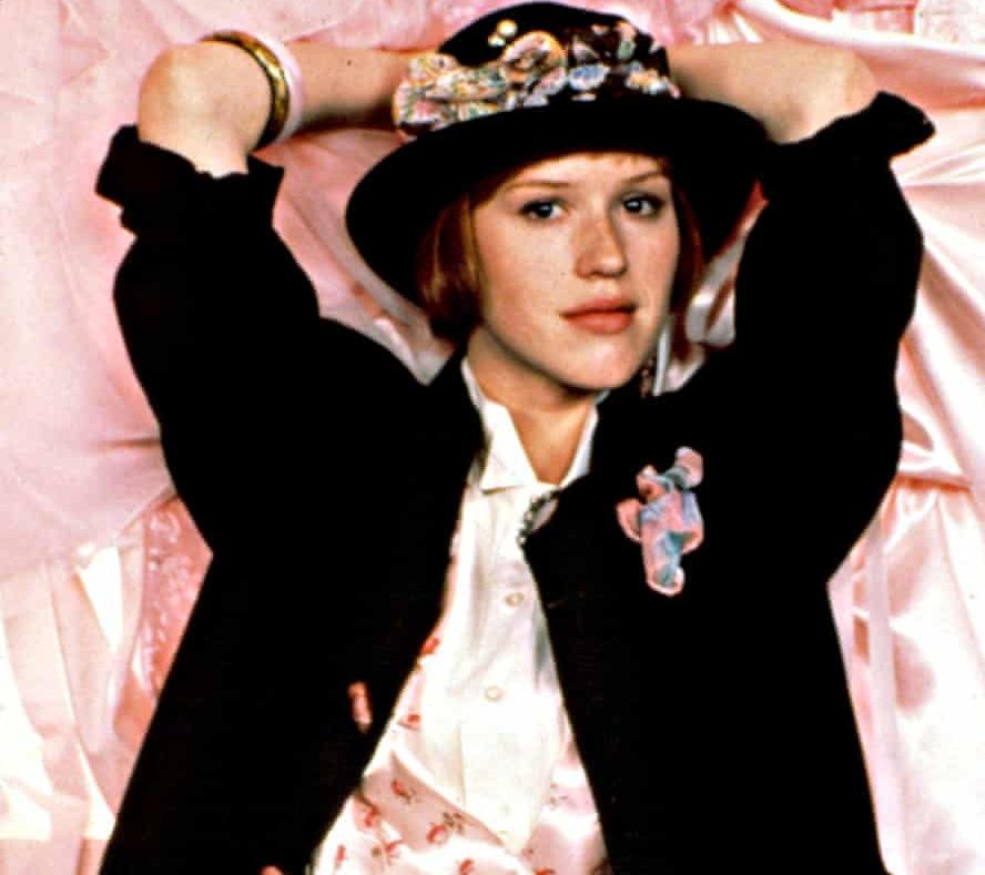 1631 e1617094866634 20 Good-Looking Facts You Probably Never Knew About Pretty In Pink